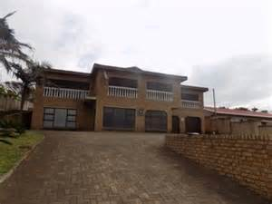 houses kzn south coast 20 properties and homes for sale in hibberdene south coast kwazulu natal tyson properties
