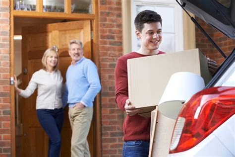 how to move out of your parents house 15 signs it s time to move out of your parents house rent com blog