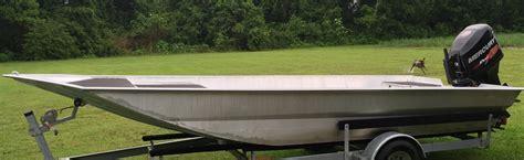 aluminum boat porpoising need help porpoising aluminum homemade boat the hull