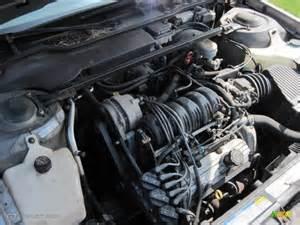 3 8 V6 Buick Engine 1997 Buick Lesabre Custom 3 8 Liter Ohv 12v V6 Engine
