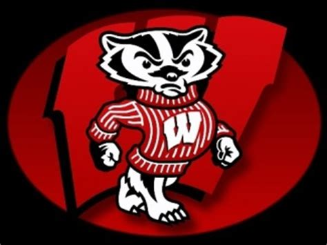 wisconsin badgers hot and spicy foods