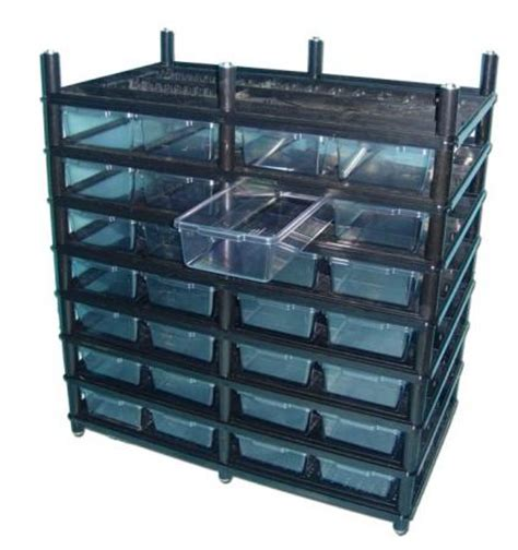 Snake Rack For Sale by Vision 48 Quot Hatchling Table Top Rack For Sale