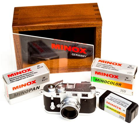 minox classic leica m3 minox leica m3 collectible classic catawiki