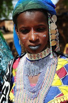 hair plaiting mali and nigeria 1000 images about africa adorned benin togo on