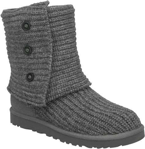 Ugg Classic Cardy Womens Boots Ugg Classic Cardy Womens Boots 149 99 Free Shipping