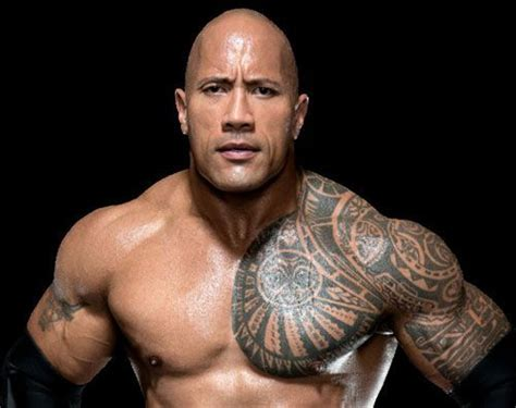 rock tribal tattoo best 25 the rock tatoo ideas on rock johnson