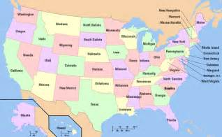 us map no state names file map of usa with state names svg 50 state war wiki