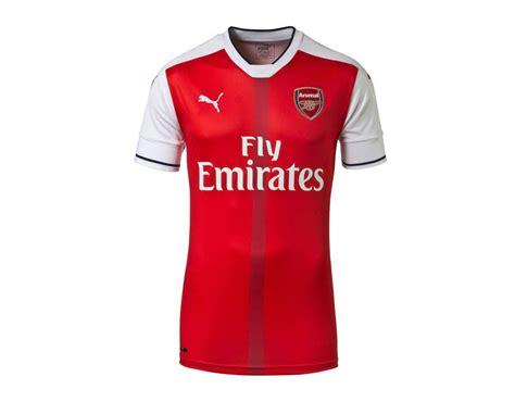 Jaket Hoodie Arsenal 17 Arsenal Fc Kit 2017 Sweater Jacket