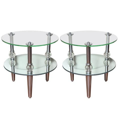 Glass Coffee Table Contemporary Glass Coffee Tables Interesting Glass Coffee And End Tables Modern Glass Coffee Tables