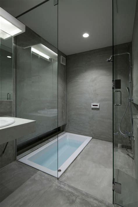 graue stühle wohnzimmer welche wandfarben