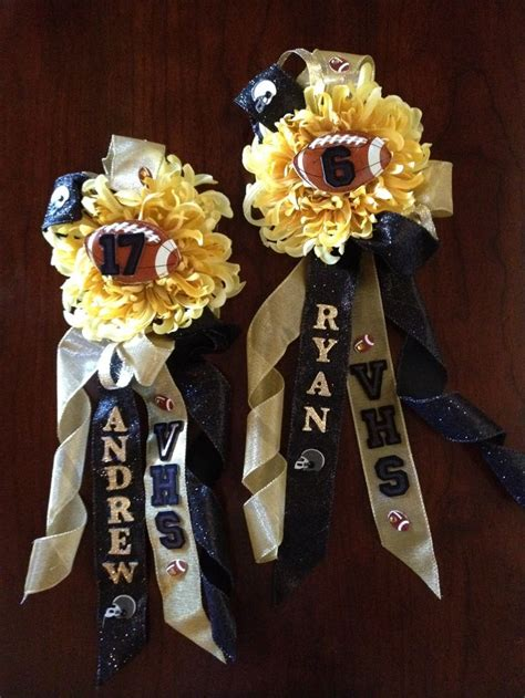 homecoming corsages homecoming ideas pinterest