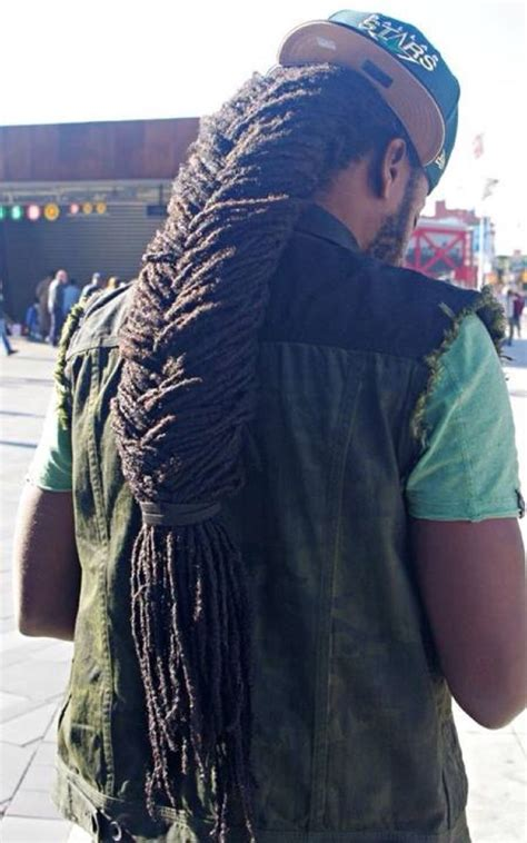 plaited dreadlocks styles men braid hairstyles 20 new braided hairstyles fashion for men