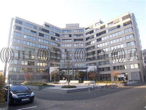büro frankfurt b 195 188 ro zur miete in frankfurt am niederrad 60528