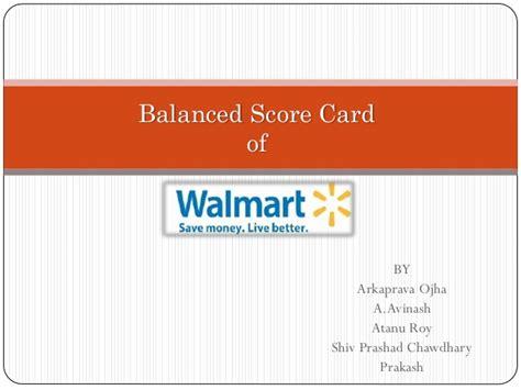 tutorial carding walmart balanced scorecard em portugu 234 s android games
