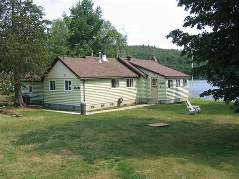Cabins In Sault Ste Ontario sault ste lakeside fishing cabins cottages for rent