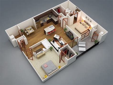 small house plans interior design small house interior design philippines home design and