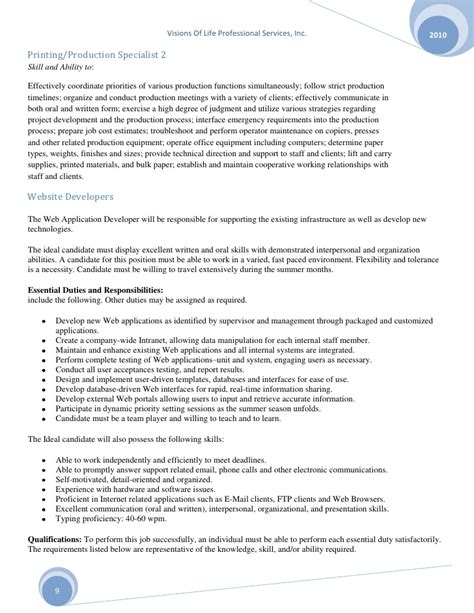 professional business plan what does a professional business plan look like