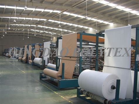 sling bag from qingdao polytex plastics co ltd b2b