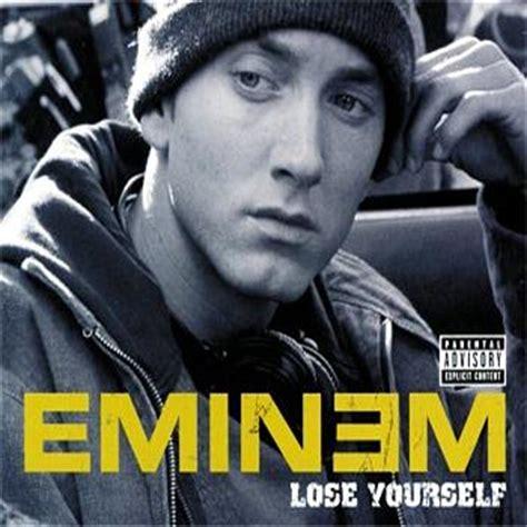 film eminem lose yourself set to clips from 8 mile lyrics 100 chansons 042 eminem lose yourself adramatic