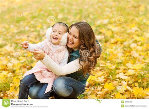 mama y hijo cojen mama y su hijo de cojen apexwallpapers com