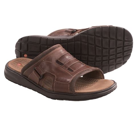 sandals for clarks un taino sandals for 7775g save 33