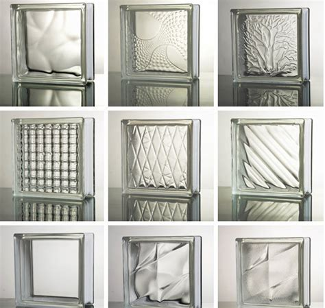 decorative glass bricks art decorative glass block bricks glass price view glass