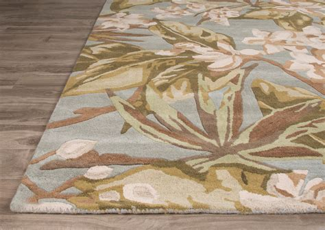 Coastal Themed Area Rugs Coastal Kitchen Rugs Themed Roy Home Design