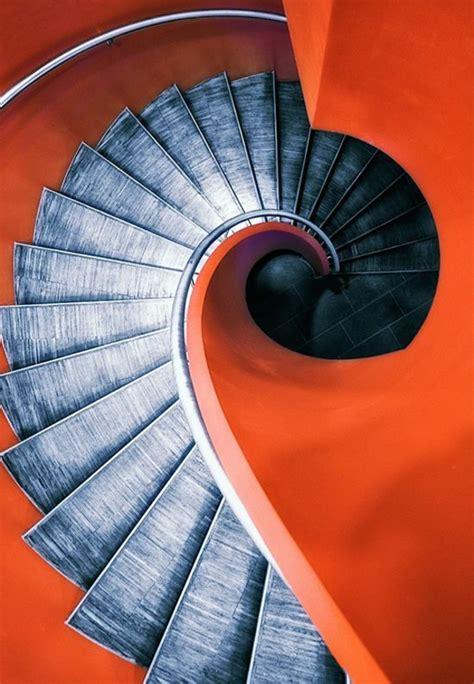 Treppenbau Schön by 101 Moderne Treppen Erscheinen Als Blickfang In Ihrer Wohnung