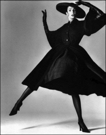 Classic Footage Seymour Photographed By Richard Avedon 1994 394 best images about fotografia de moda on