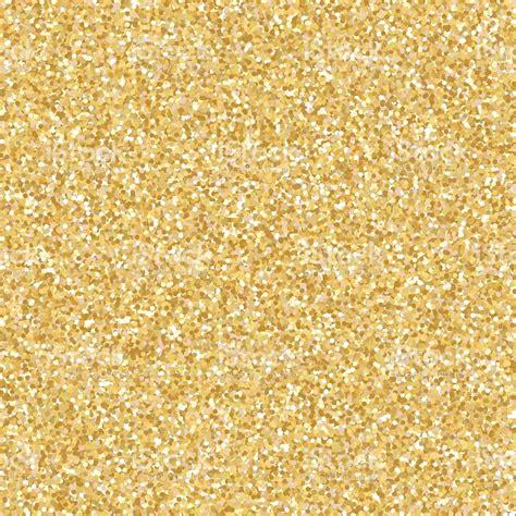gold wallpaper clipart pink and gold glitter background pink and gold glitter 7727