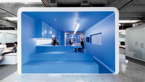 Corridor Kitchen Design Ideas iheartmedia 2015 boy winner for large media tech office