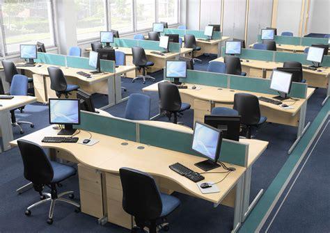 layout ruang kantor terbuka blog pendidikan tata ruang kantor pengertian