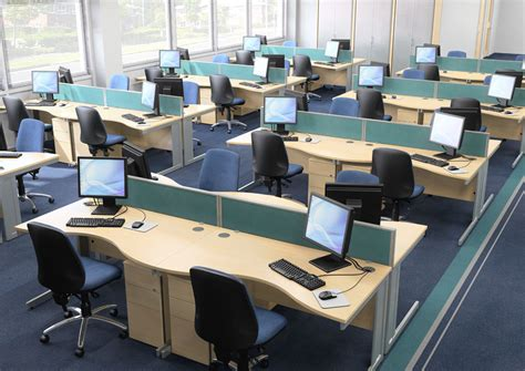 Pengertian Layout Ruang | blog pendidikan tata ruang kantor pengertian