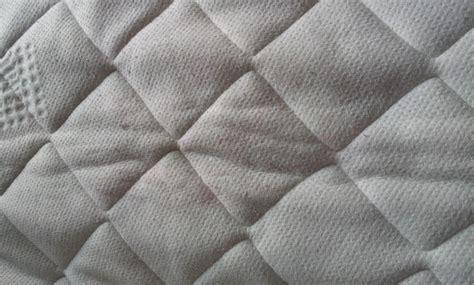 stockflecken matratze 20111114 160006 jpg picture