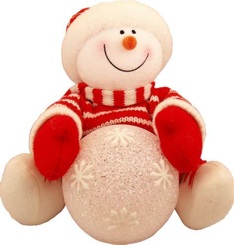 imagenes navideñas en png imagenes navide 209 as mu 209 eco de nieve