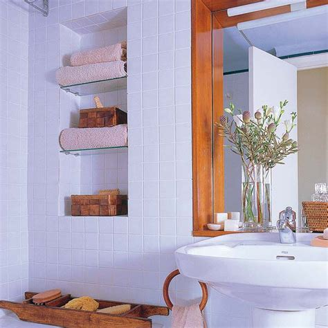 23 towel storage ideas for bathroom furnish burnish