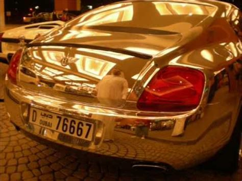 gold bentley wallpaper white gold bentley mall of the emirates dubai uae