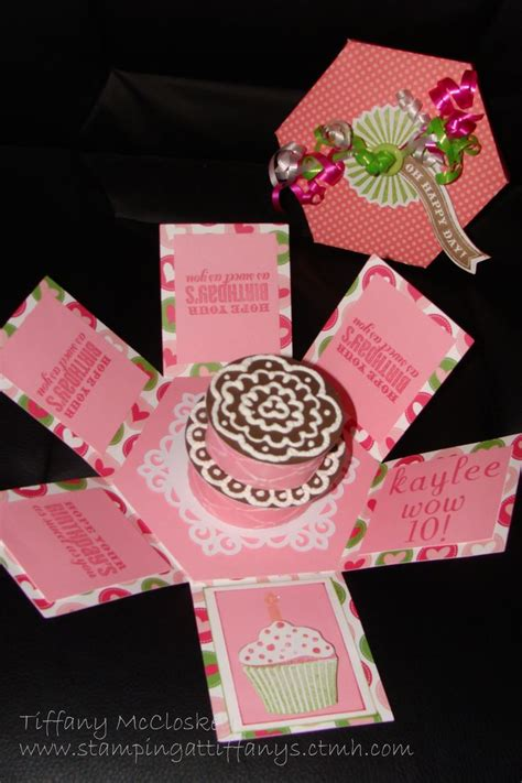 Cricut Gift Cards - 155 best images about cricut artiste on pinterest gift card holders explosion box