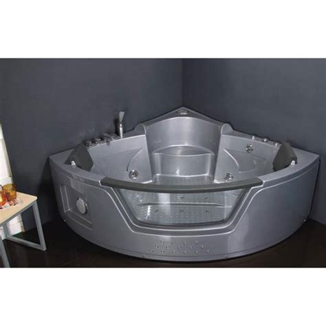 hydromassage bathtub hydromassage bathtub y2091111 china hydromassage