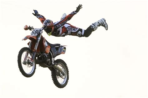 freestyle motocross death moto x freestyle advanced images search