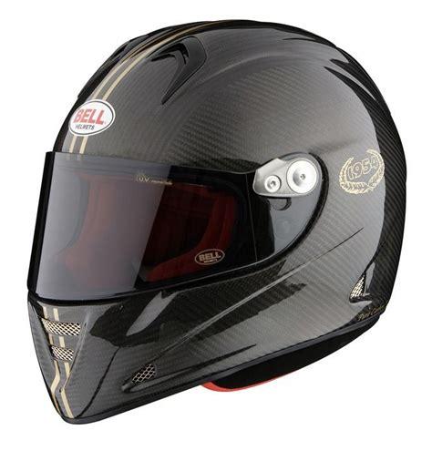 motosiklet kask modelleri nelerdir  motoplus medium