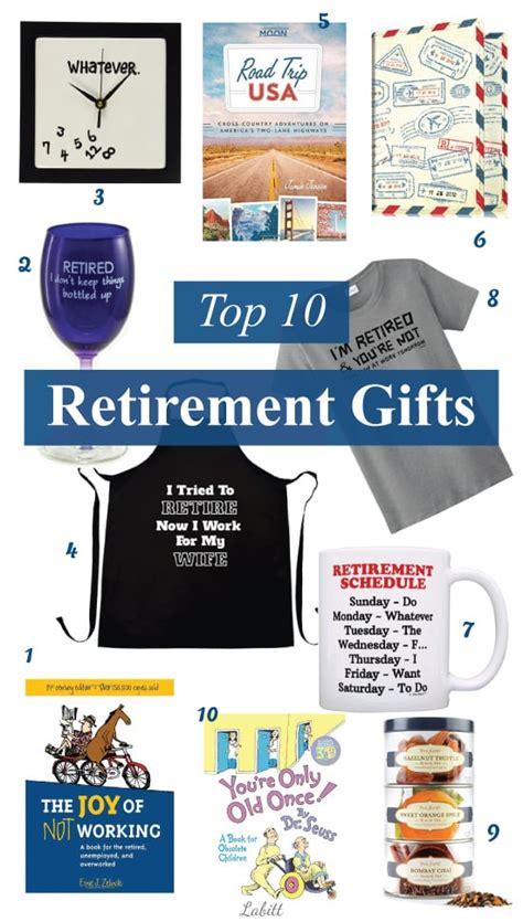 top 10 retirement gift ideas for men megatopten top 10 retirement gift ideas metropolitan girls