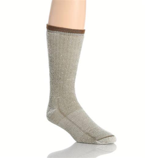 wigwam merino wool comfort hiker socks wigwam f2322 merino wool comfort hiker socks ebay
