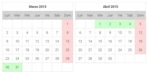 dias inhabiles imss 2016 calendar template 2016 dias inhabiles imss 2016 calendar template 2016