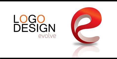 adobe illustrator logo templates professional logo design adobe illustrator cs6 cg area