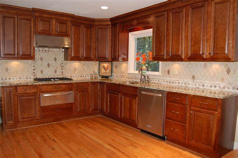 ideas for kitchens kitchen cabinet ideas pictures of kitchens