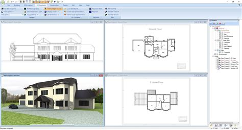 home designer pro metric ashoo home designer pro 3