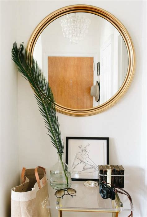 decorar un recibidor pequeño decorar el recibidor decorar el recibidor cmo decorar el