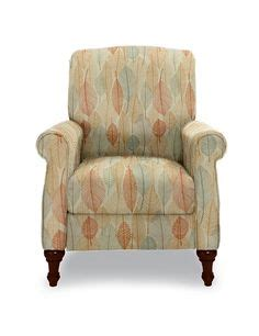 raleigh high leg recliner 1000 images about furniture on pinterest recliners z
