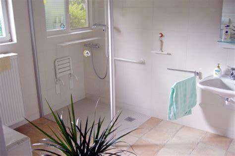 dusche einbauen licht in dusche einbauen ihr ideales zuhause stil